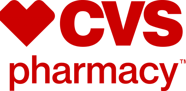 CVS Pharmacy Plans to Add Audio Center for 50 Locations
