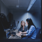 New Methods Being Developed for Predicting Speech Intelligibility in Noise