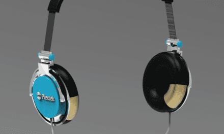 Plextek Unveils Prototype for Headphone Insert to Detect Hearing Damage, Tinnitus