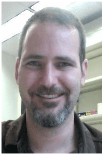 Case Western Reserve Researcher Martin Basch Receives 2016 Hartwell Biomedical Research Award