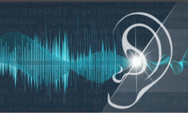 National Science Foundation Hearables Challenge Seeking Submissions of Solutions to Improve Hearing in Noisy Settings