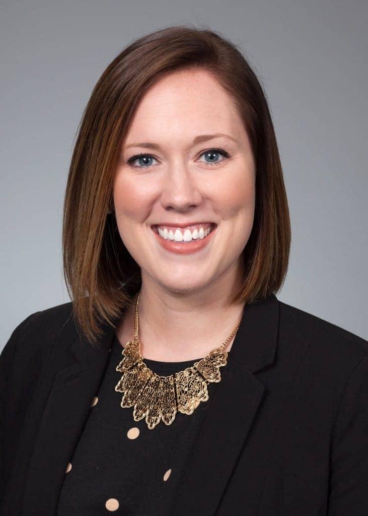 Hannah Dorothy, Judith Gravel Fellowship, 2017-2018