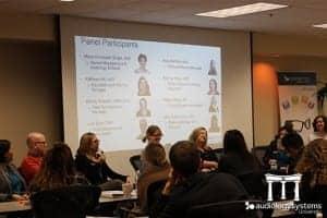 ASIu2017_panel session