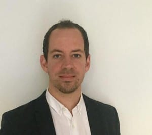 Dr Adam Geraghty is senior research fellow within medicine at the University of Southampton.