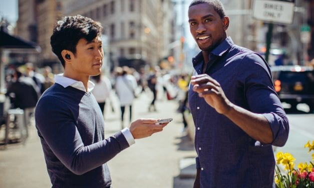Bragi Releases the Dash Pro Tailored by Starkey and the Dash Pro Hearables