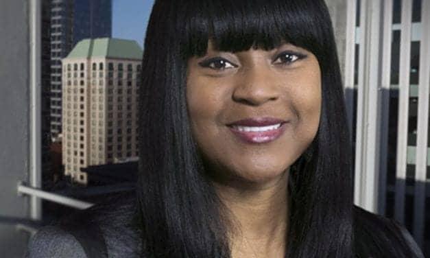 Otoharmonics Announces Donna Grant as Director of Business Development