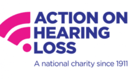 Action on Hearing Loss Promotes Hearing Loss-Friendly Work Environments During Deaf Awareness Week
