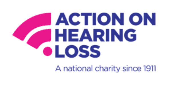 Action on Hearing Loss Will No Longer Sell Assistive Products