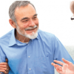 Family-Centered Audiology Care: Emotion and Reason in Hearing Healthcare
