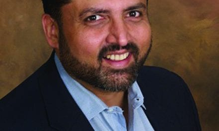 OTC, Hearing Aids, and Cost as a Barrier to Purchase: An Interview with Amyn M. Amlani, PhD