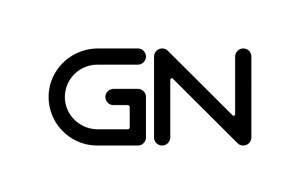 GN_Logo_Black_RGB_300ppi