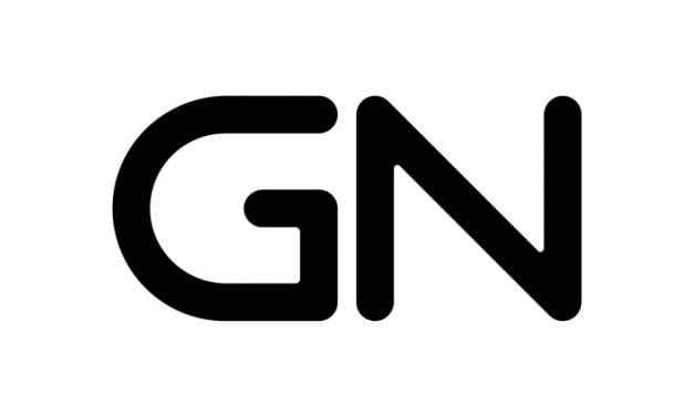 GN Hearing Launches ReSound ENZO 3D and Beltone Boost Max