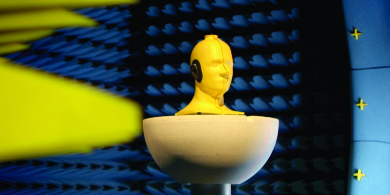 Do Wireless Hearing Aids Present a Health Risk?