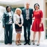 2017 Oticon Drive Marketing Conference Held June 9-11
