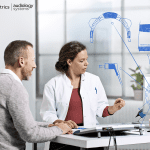 Otometrics/Audiology Systems Celebrates 10-Year Anniversary of Otosuite Software Interface