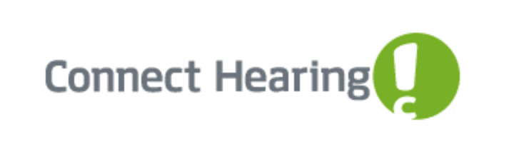 Connect Hearing to Carry Phonak Bolero B and Virto B-Titanium Hearing Aids