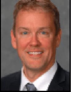 David Fabry, PhD