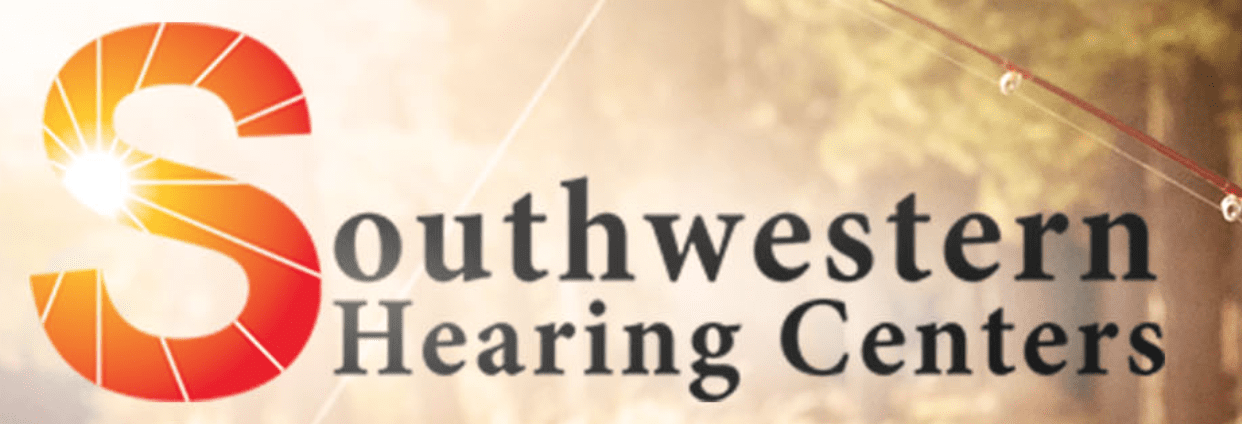 Southwestern Hearing Centers Awarded Top Workplace Honor from 'St Louis Post Dispatch'
