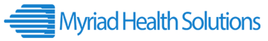 Myriad Health Solutions Announces Acquisition of Tinniticil