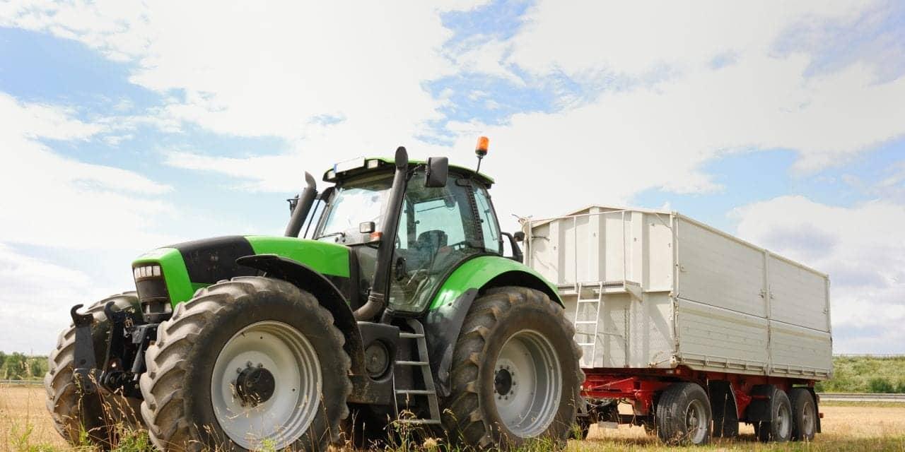 University of Michigan Researcher Develops Hearing Education Programs for Farmers