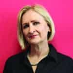 Patricia McCarthy, PhD