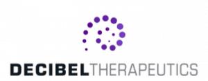 DecibelTherapeuticslogo