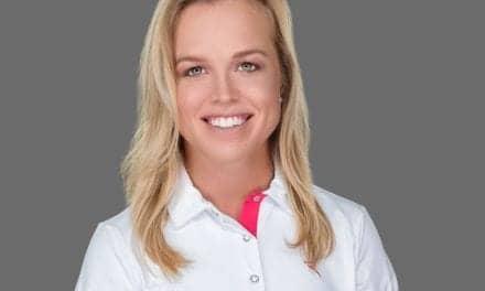 Pro Golfer Kaylin Yost to Appear at Deaflympics as Phonak Ambassador