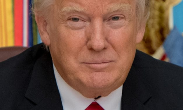 President Trump Signs OTC Hearing Aid Legislation into Law
