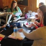 Oticon Audiology Summer Camp Marks Two Decades of Student Education