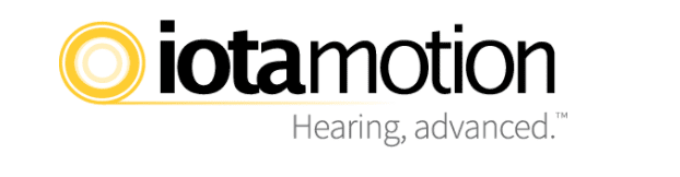 IotaMotion, Inc Announces Completion of Robotics-Assisted Cochlear Implant Insertions Using IotaSOFT System