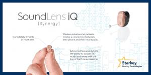 SoundLens iQ Synergy_Details(1)
