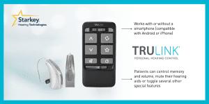 TruLink Details(1)