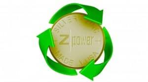 ZPower-Sustain-FTR