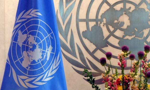 UN Agency Predicts Increase in Assistive Technologies