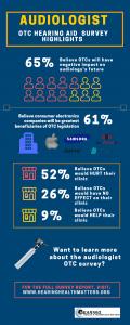 infographic_survey