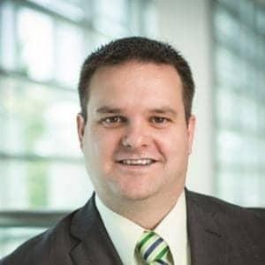 Ryan McCreery, PhD