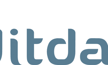 Auditdata A/S Acquires Simply Hearing Software