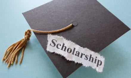 Canadian Hearing Society Awards Scholarships to Deaf and Hard-of-Hearing Students