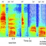 Audibility Extender: Using Cognitive Models for  the Design of a Frequency Lowering Hearing Aid