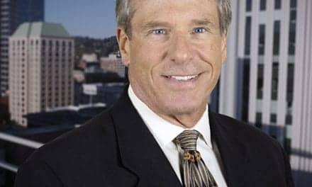 Otoharmonics Announces Joel Ellis as Senior VP of Sales