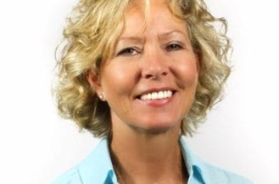 Williams Sound Names Diane Thomas Director of Marketing
