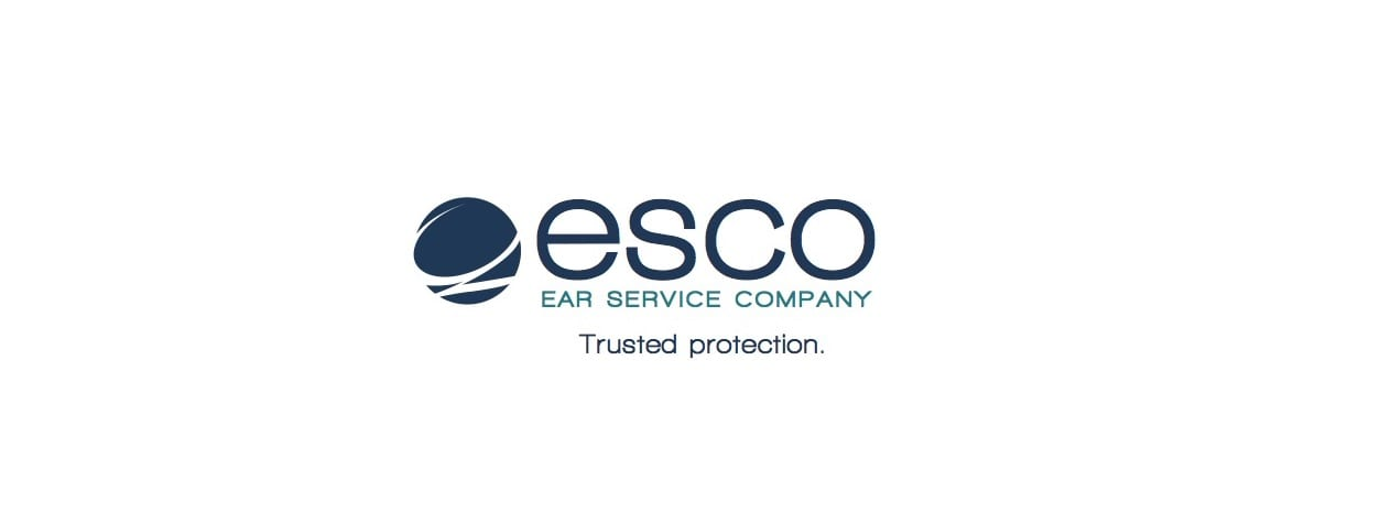 ESCO Purchases Midwest Hearing Industries