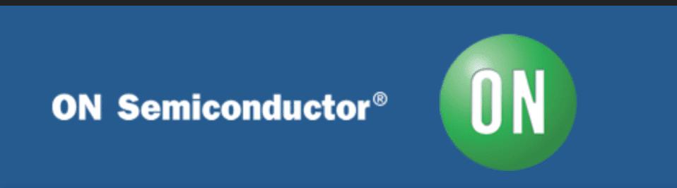 ON Semiconductor to Present Ezairo Pre Suite at EUHA 2017