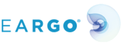 Eargo Launches Eargo Max Hearing Device