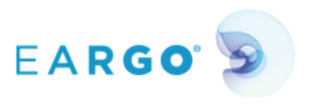 Eargo Raises Up to $45 Million in Series C Funding