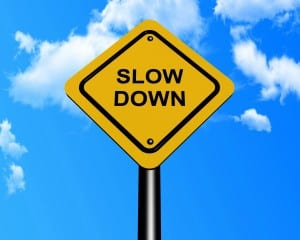 http://www.dreamstime.com/stock-photos-slow-down-sign-image25964193