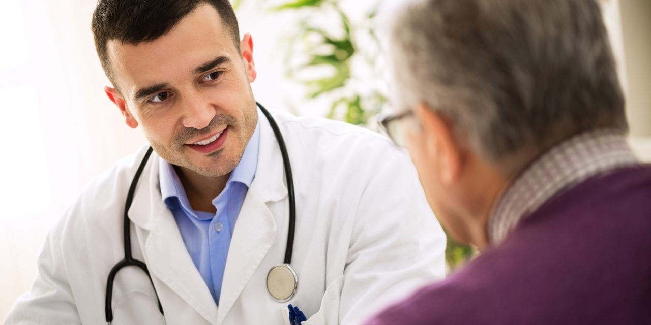 Marketing to Physicians: Make Your Care Your Marketing