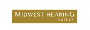midwest_logo_p132[1]