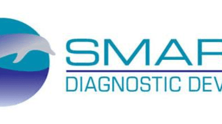 SmartMove Cloud and Standalone Audiometers Can Now Be Integrated Online