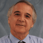 Best Practices in Hearing Aid Dispensing:  An Interview with Michael Valente, PhD